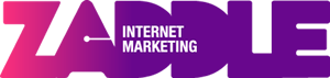 Zaddle Internet Marketing