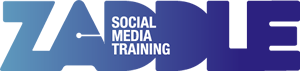 Zaddle Internet Marketing - Social Media Training
