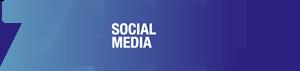 Zaddle Internet Marketing - Social Media