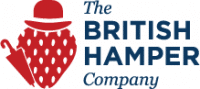 british-hamper-company-logo