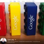 LCC - Google+ Profile